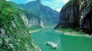 10 самых опасных рек на планете, где туристам нужно быть крайне осторожными