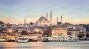 10 самых романтичных мест Турции для отдыха вдвоем