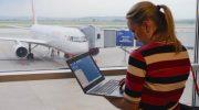 Что такое невозвратные авиабилеты и как их вернуть если очень надо