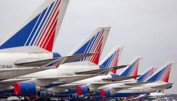 10 самых странных требований авиакомпаний к своим пассажирам
