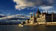 5 достопримечательностей, ради которых стоит посетить Венгрию