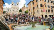 10 причин, по которым Италия может разочаровать путешественника