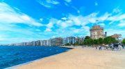 Почему не стоит покупать «все включено» в Греции