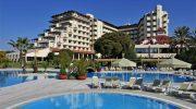 Почему не стоит брать дешевый пятизвездочный отель в Турции