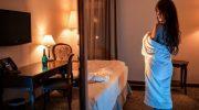 5 ошибок в отелях, которые часто делают русские туристы