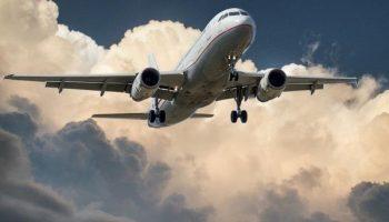 Как уловка «скиплаггинг» помогает снизить цену на авиабилеты
