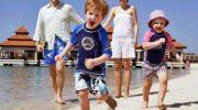 10 ошибок туристов, которые могут серьезно подпортить отдых