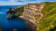 5 чудес природы, которые безнадежно испорчены туристами