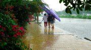 Где в Таиланде сезон дождей проходит незаметно