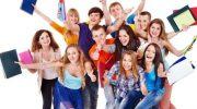 5 европейских стран, в которые можно запросто поехать на учебу
