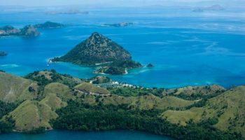 10 мест в Азии, где туристам будут несказанно рады