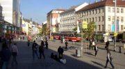 Какой район для проживания лучше всего выбрать туристам в Праге