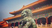 5 стран в которых туристов пытаются обмануть на каждом шагу