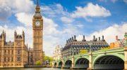 10 лайфхаков для туристов, которые хотят хорошо сэкономить