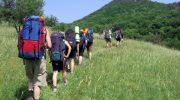 10 предметов, которые нужно взять с собой в туристический поход