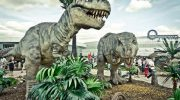 10 пражских достопримечательностей, которые понравятся семейным туристам