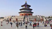 Что нельзя делать туристу в Китае, чтобы не нарваться на неприятности