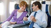 10 советов для тех, кто впервые летит в отпуск самолетом