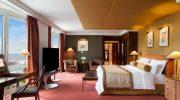 5 способов чтобы получить дополнительную скидку в отеле