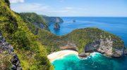 Бюджетный отдых на Бали: реальность или мечта