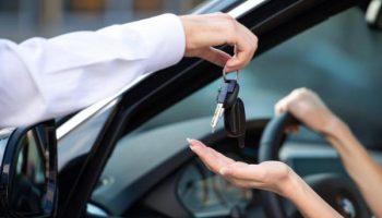 5 главных минусов аренды автомобиля в туристической поездке