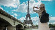 5 причин потратить сбережения на путешествия вместо очередной покупки