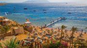 Какие страны Африки поражают туристов своей современностью