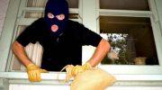 Как защитить квартиру от воров на время отпуска