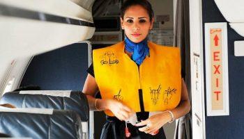 5 секретов авиаперелетов, о которых многие пассажиры даже не догадываются