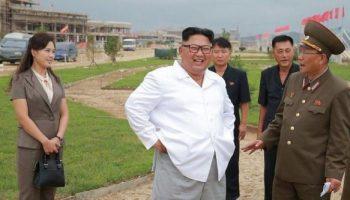Отдых в Северной Корее: зачем едут в отпуск в самое закрытое государство в мире