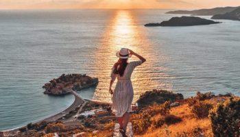 5 причин, почему вам не стоит ехать в отпуск в августе