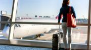 Лучшие советы для упаковки багажа: как взять все, что хочется, и привезти в целости