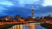 5 причин путешественникам полюбить Тайбэй
