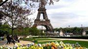 Как выбор сезона влияет на стоимость отдыха в Европе