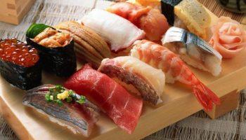 5 культовых блюд, которыми японская кухня притягивает туристов