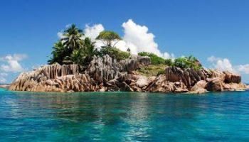 Самые жаркие пляжные курорты, где лето длится круглый год