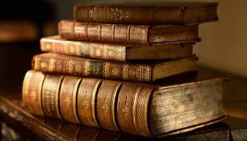 5 советов, как выбрать книгу по душе
