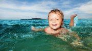 5 советов как облегчить долгую поездку в автобусе с ребенком