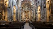 Что посетить в Лиссабоне