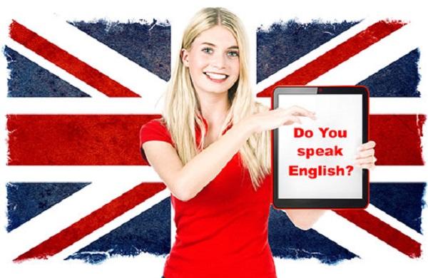 Как начать изучение английского языка с нуля