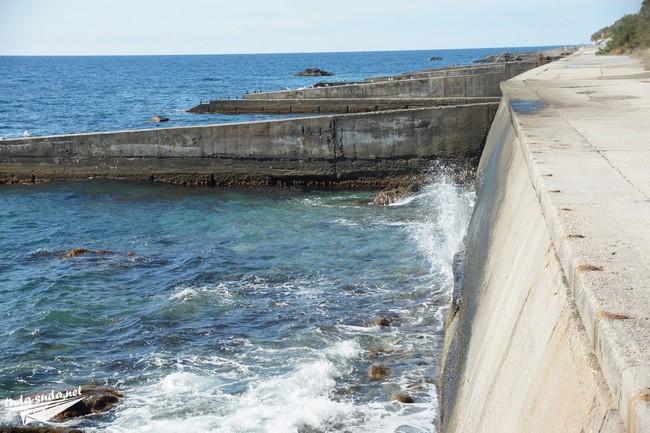 Куда поехать отдыха на южном берегу Крыма