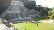 Куда поехать в Мексике
