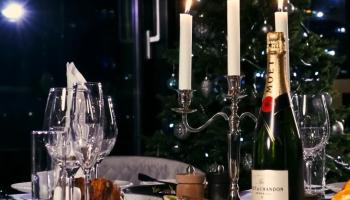 Как выбрать отель на Новый год?