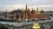 Куда поехать в Тайланд