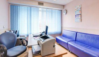 Как проводится выведение из запоя в медицинской клинике Марии Фроловой