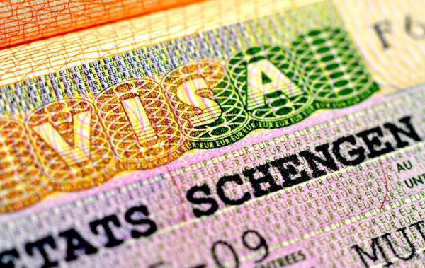 Основные виды и особенности шенгенской визы