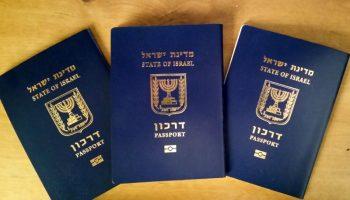Плюсы и минусы израильского гражданства