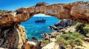 Почему стоит поехать отдыхать на Кипр