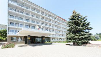Санатории Пятигорска – отдых и лечение