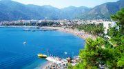 Турецкий курорт Мармарис: куда и что можно посетить